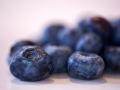 Blueberry Delight by Paul Whitmarsh