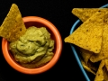 Chips n Dip by Paul Whitmarsh