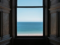 Room with a view by Vera Stevens