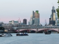 Thames Evening View by Czech Conroy (19)