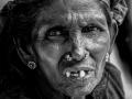 Villager in Karaikudi, Tamil Nadu by David Pollard ARPS (20)_