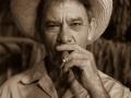 Tobacconista by Steve Jones