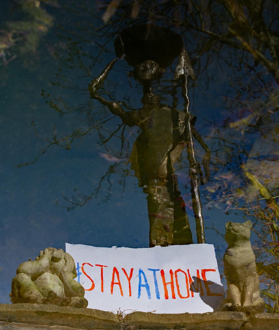 006-StayAtHome-by-Julie-Langman