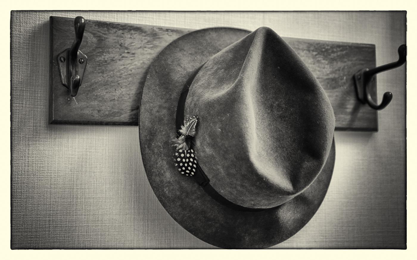 009-Grandads-old-hat-by-Paul-Lehane