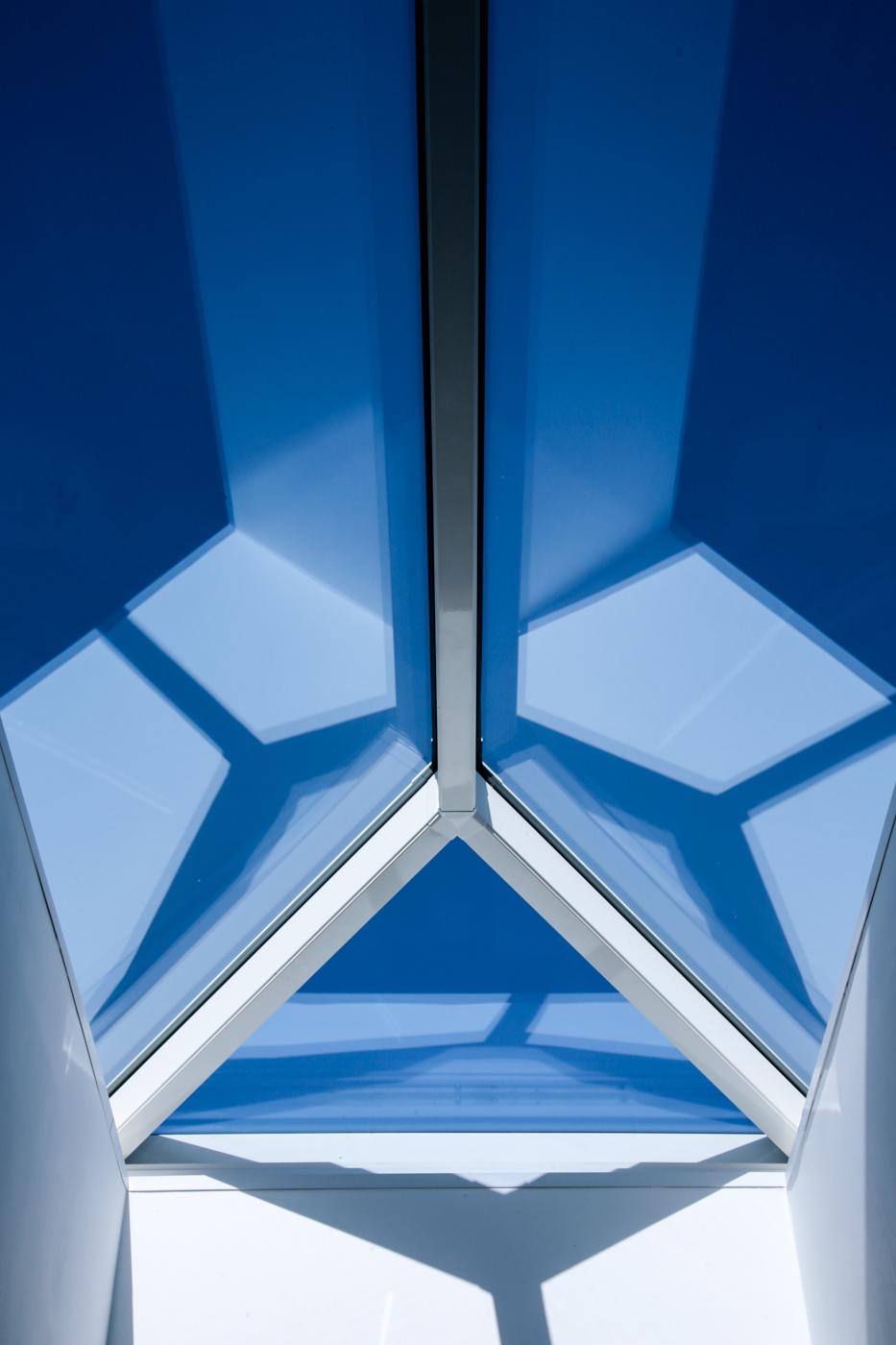 034-Rooflight-by-Paul-Lehane