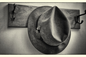 009-Grandads-old-hat-by-Paul-Lehane