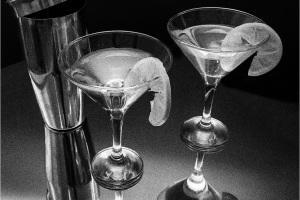 021-Shaken-not-stirred-by-Matthew-Teager