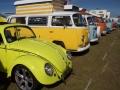 A VW line up by David Mew.jpg